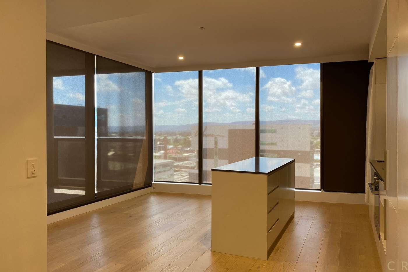 Sixth view of Homely apartment listing, 1206/421 King William Street, Adelaide SA 5000
