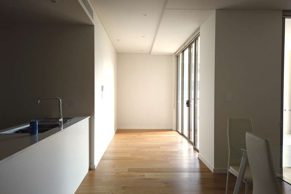 Second view of Homely apartment listing, Level 5/248 Coward Street, Mascot NSW 2020