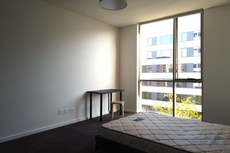 Third view of Homely apartment listing, Level 5/248 Coward Street, Mascot NSW 2020