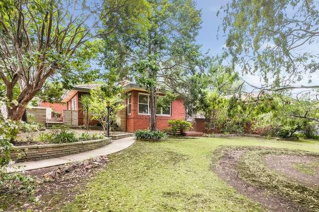 11-13 Meares Avenue, Mangerton NSW 2500