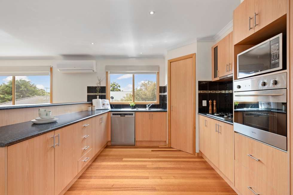 Third view of Homely house listing, 3 Lapwing Court, Langwarrin VIC 3910