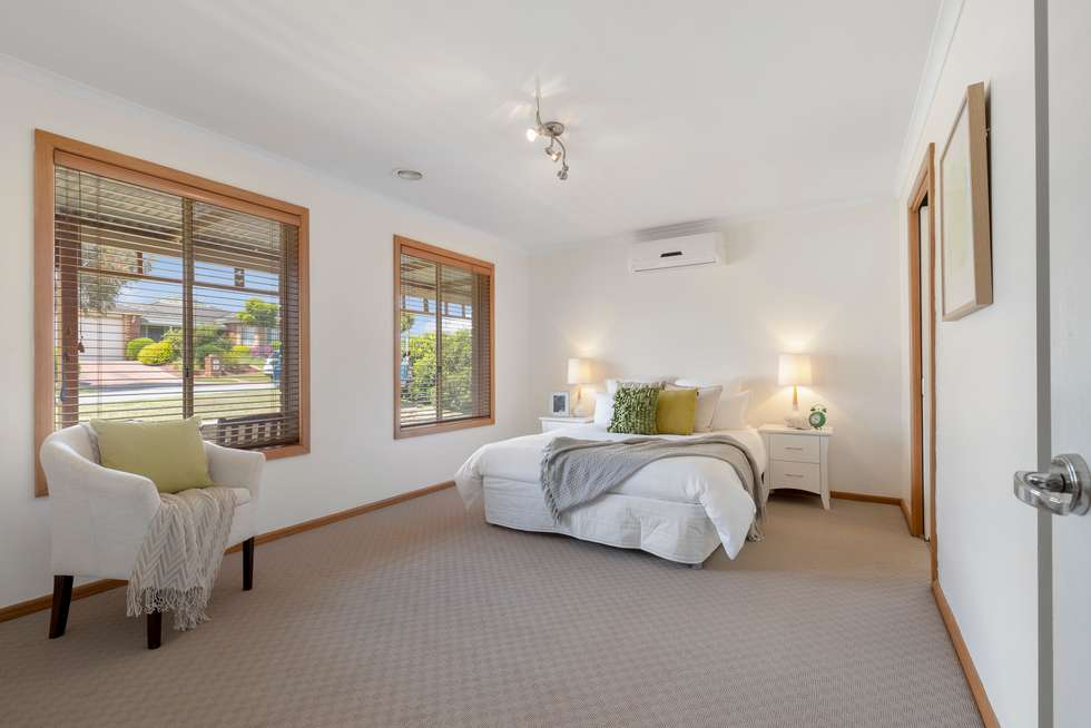 Fourth view of Homely house listing, 3 Lapwing Court, Langwarrin VIC 3910