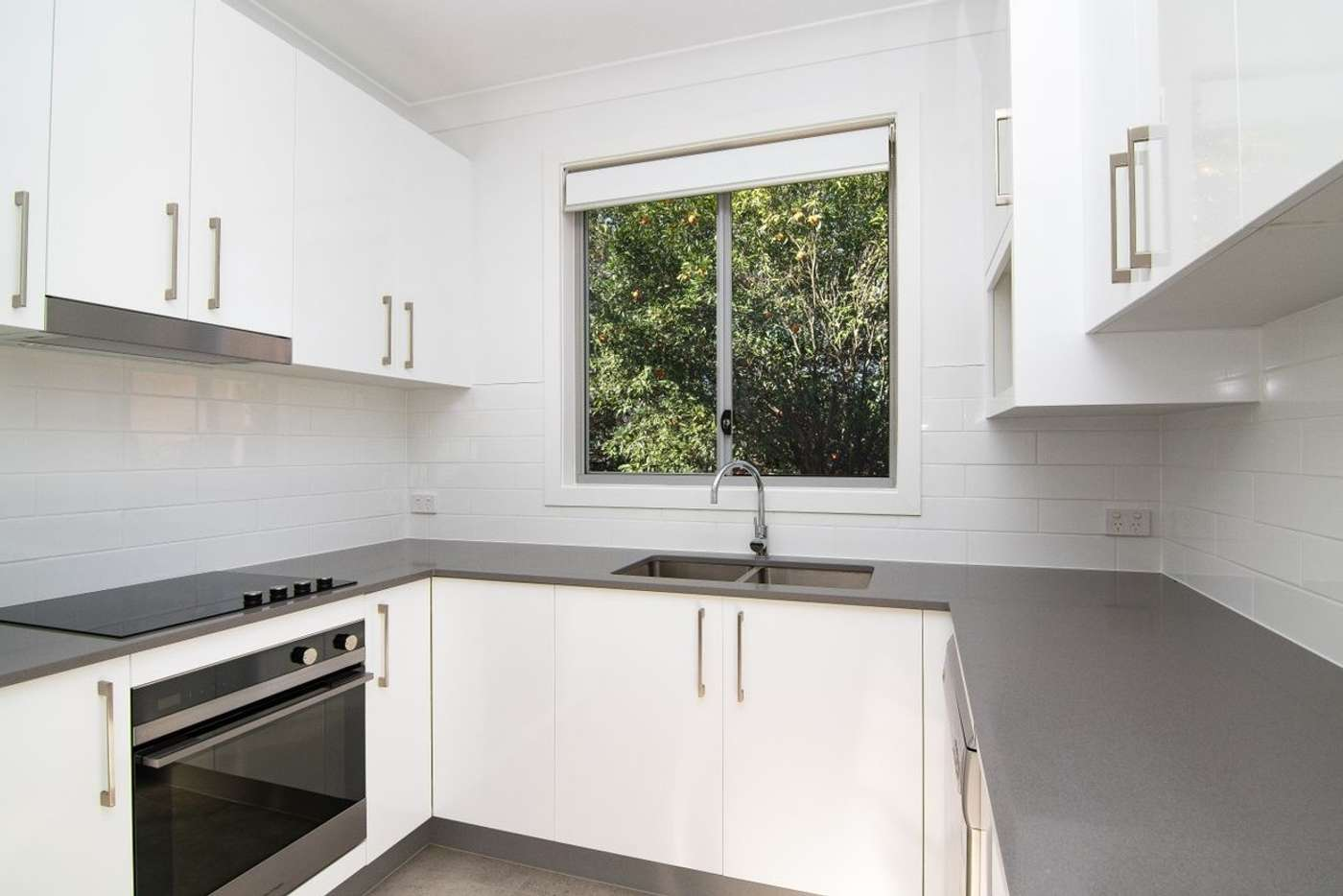 Main view of Homely house listing, 35A Gregory Avenue, Oxley Park NSW 2760