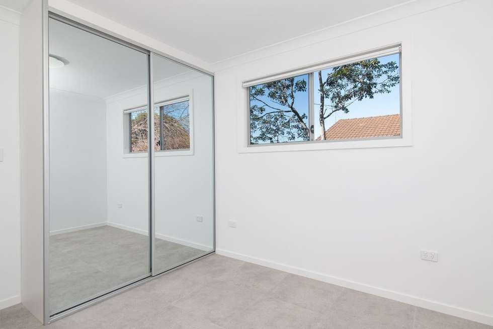 Second view of Homely house listing, 35A Gregory Avenue, Oxley Park NSW 2760