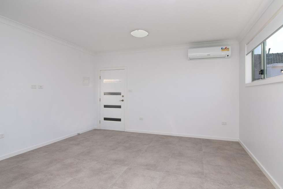 Fifth view of Homely house listing, 35A Gregory Avenue, Oxley Park NSW 2760