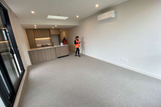 Level 6/D629/14-16 Hill Road, Wentworth Point NSW 2127