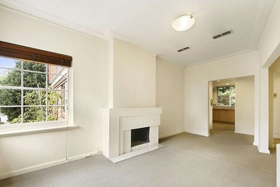 Second view of Homely unit listing, 2/59 Avoca Street, South Yarra VIC 3141
