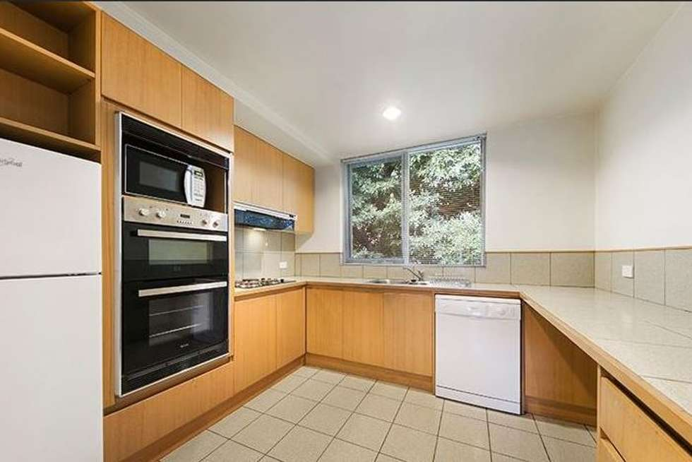Third view of Homely unit listing, 2/59 Avoca Street, South Yarra VIC 3141