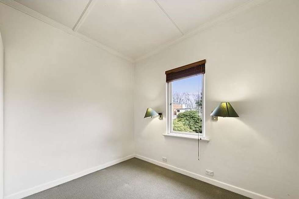 Fourth view of Homely unit listing, 2/59 Avoca Street, South Yarra VIC 3141