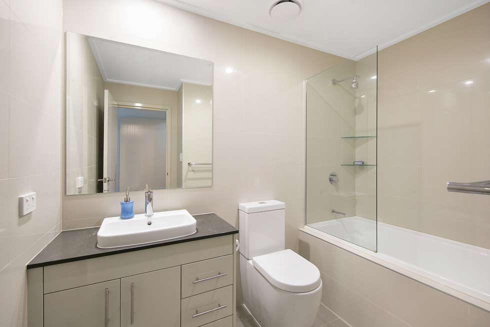 Fourth view of Homely apartment listing, 11/2-4 Newhaven Place, St Ives NSW 2075