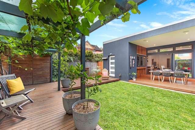 42 Audley Street, Petersham NSW 2049