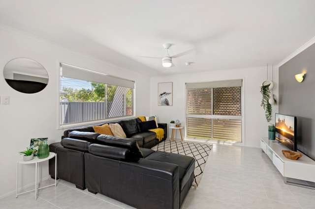 33 Frobisher Street, Springwood QLD 4127