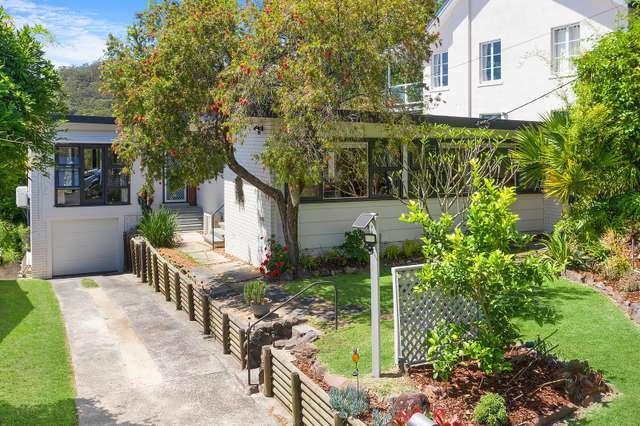 28 Sunnyside Avenue, Point Clare NSW 2250