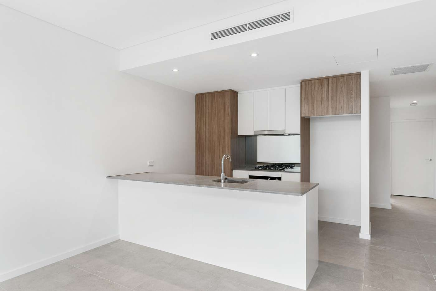 Main view of Homely apartment listing, 112/10-20 McEvoy Street, Waterloo NSW 2017