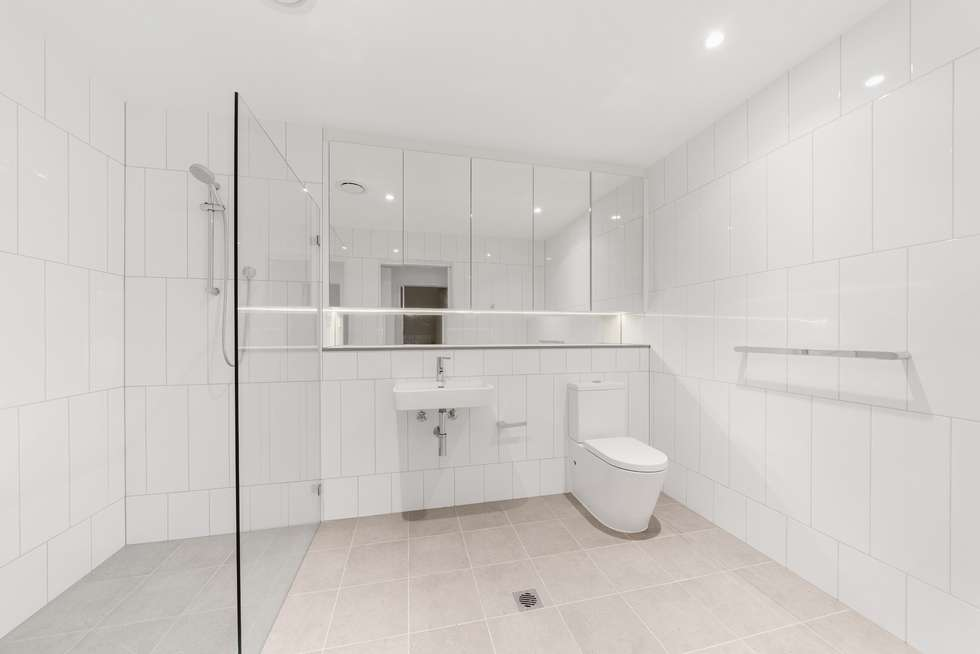 Second view of Homely apartment listing, 112/10-20 McEvoy Street, Waterloo NSW 2017
