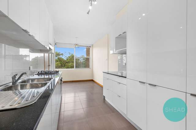 302/856 Pacific Highway, Chatswood NSW 2067