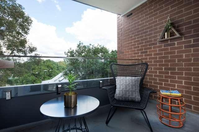 47/268 Johnston Street, Annandale NSW 2038
