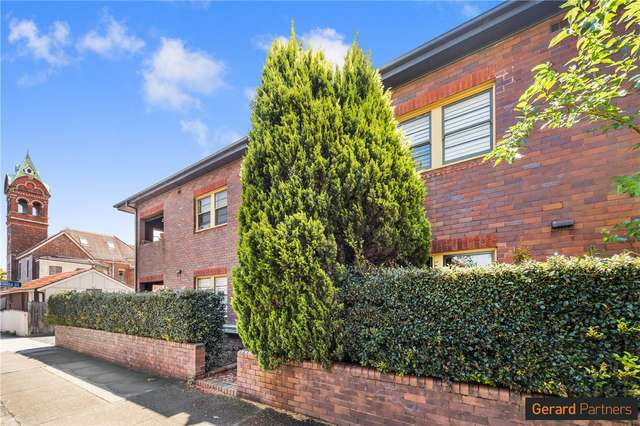 2/80 Alt Street, Ashfield NSW 2131