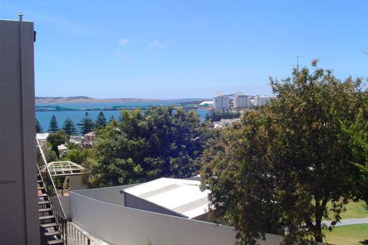 Main view of Homely unit listing, 4/8 Prospect Road, Port Lincoln SA 5606