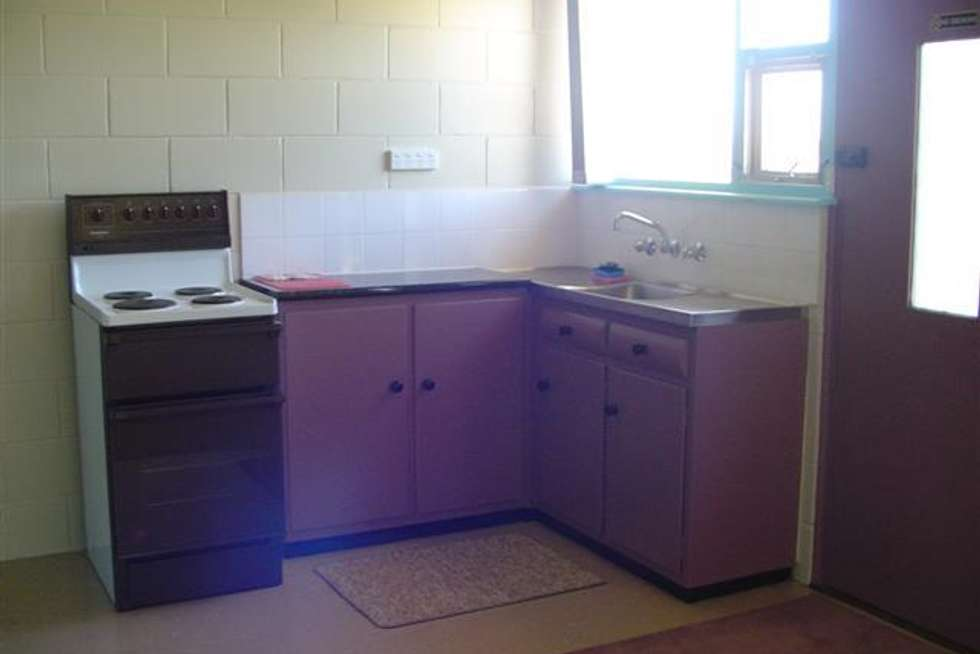 Second view of Homely unit listing, 4/8 Prospect Road, Port Lincoln SA 5606