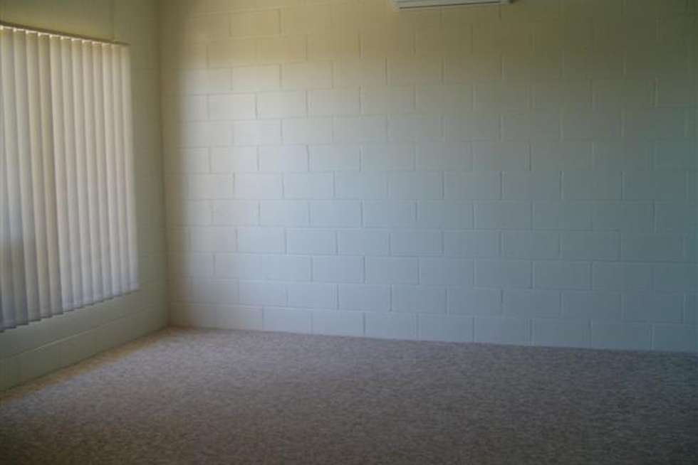 Third view of Homely unit listing, 4/8 Prospect Road, Port Lincoln SA 5606
