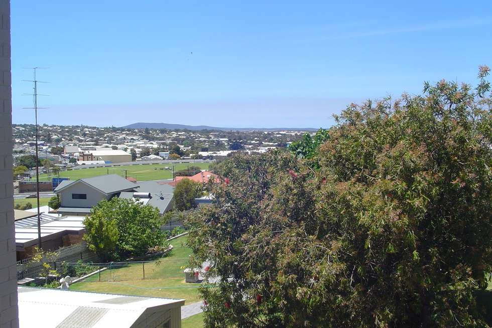 Fourth view of Homely unit listing, 4/8 Prospect Road, Port Lincoln SA 5606