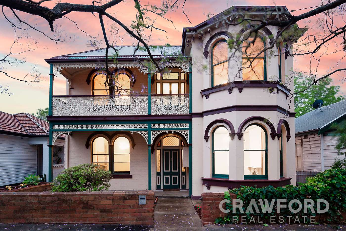 Main view of Homely house listing, 41 High Street, Waratah NSW 2298