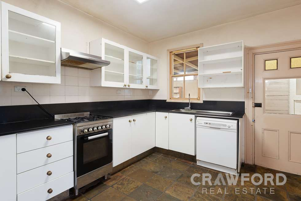Fourth view of Homely house listing, 41 High Street, Waratah NSW 2298