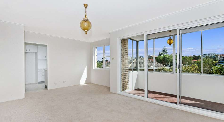 14/6 Garie Place, South Coogee NSW 2034