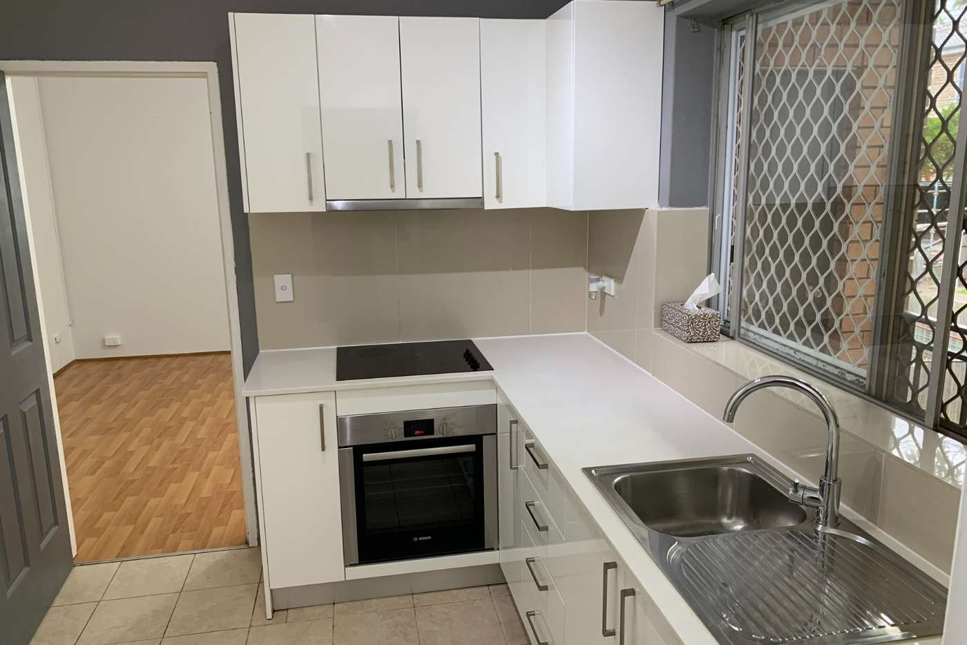 Main view of Homely unit listing, 6/15 Station Street, West Ryde NSW 2114