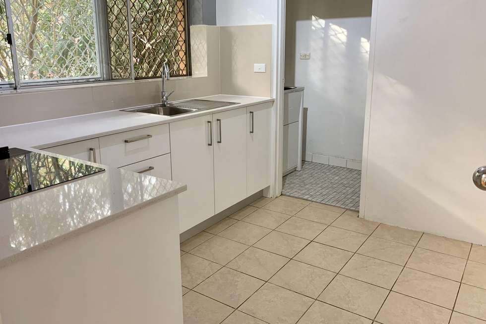Second view of Homely unit listing, 6/15 Station Street, West Ryde NSW 2114