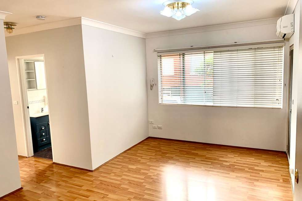 Fourth view of Homely unit listing, 6/15 Station Street, West Ryde NSW 2114