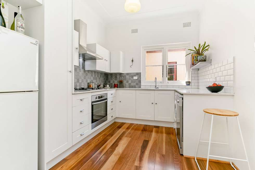 Third view of Homely unit listing, 19/23 A'Beckett Avenue, Ashfield NSW 2131