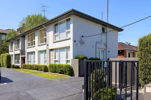 5/21 Camira Street, Malvern East VIC 3145