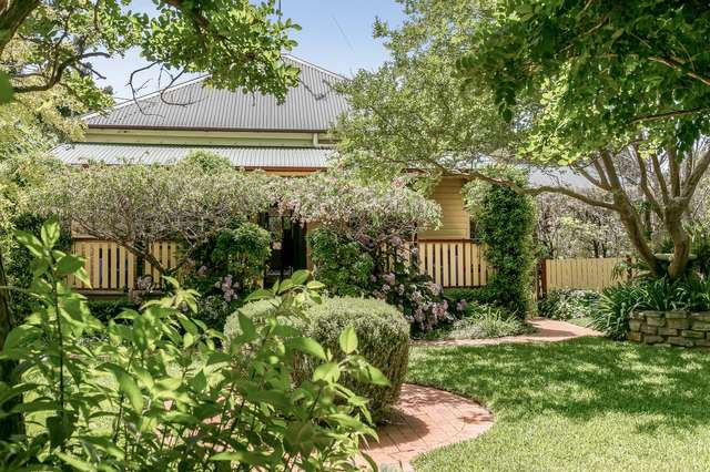 15 Horton Street, East Toowoomba QLD 4350