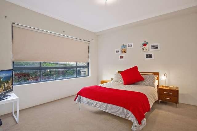 14/4-6 Cowper Street, Randwick NSW 2031