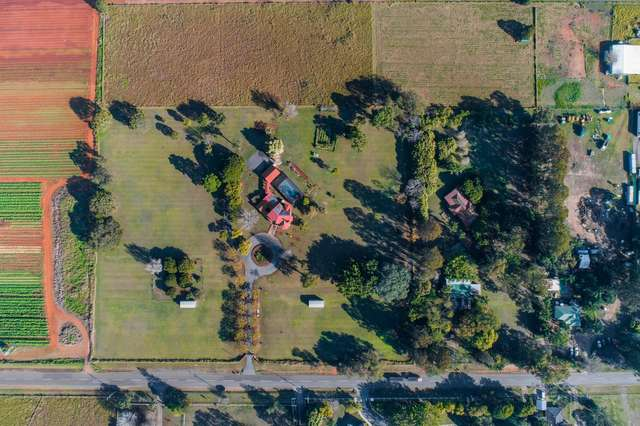 295 Rochedale Road, Rochedale QLD 4123