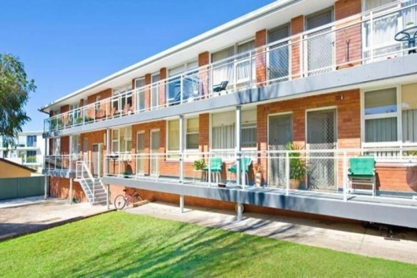 Main view of Homely unit listing, 2/91 Ewos Parade, Cronulla NSW 2230