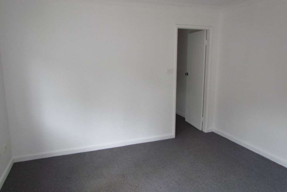Third view of Homely house listing, 85A Cornelia Road, Toongabbie NSW 2146