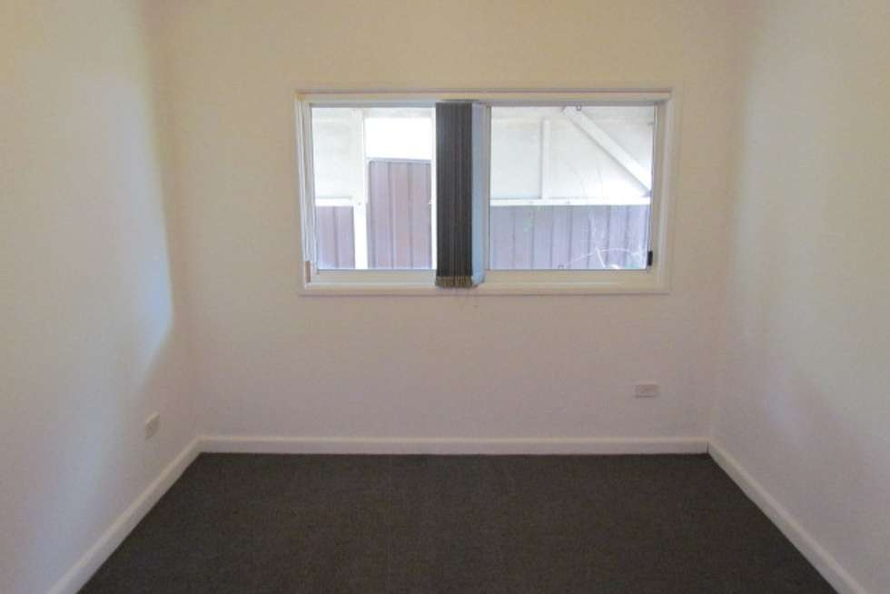 Fourth view of Homely house listing, 85A Cornelia Road, Toongabbie NSW 2146