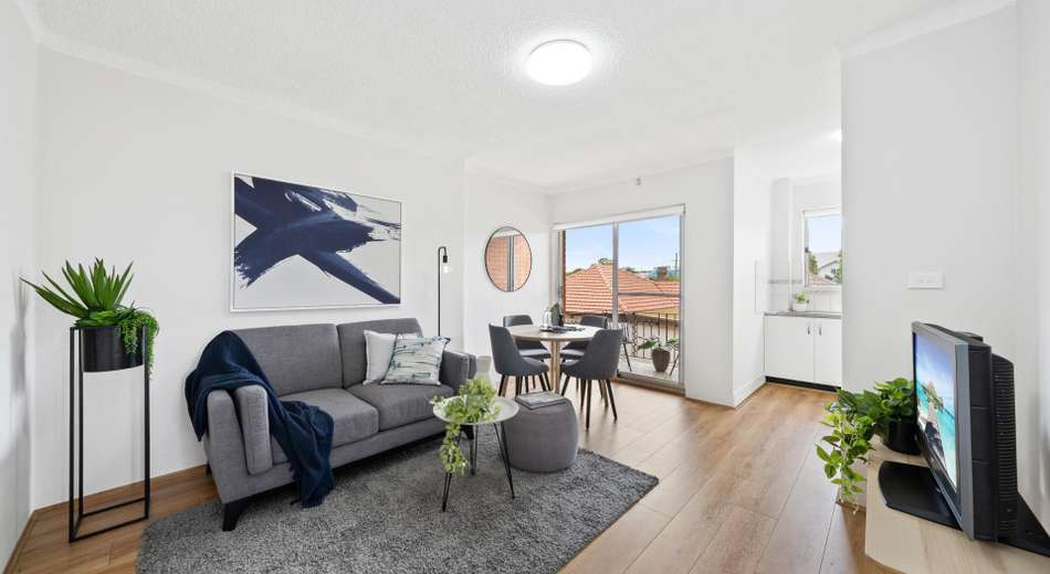 7/502 Victoria Road, Ryde NSW 2112