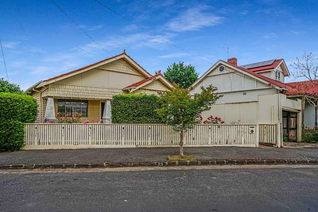 23 Russell Place, Williamstown VIC 3016