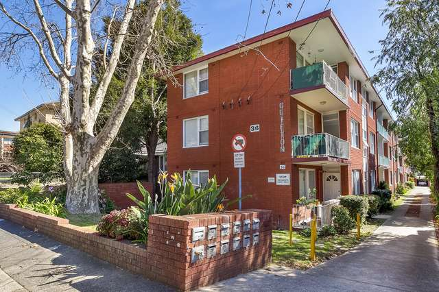6/36 Bland Street, Ashfield NSW 2131