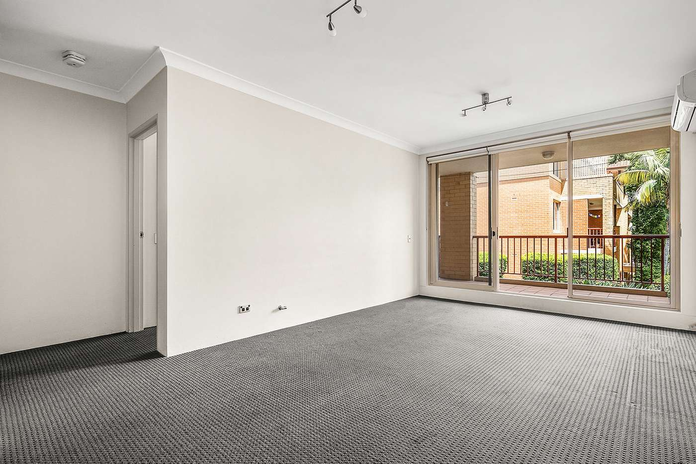 Main view of Homely apartment listing, 28F/19-21 George Street, North Strathfield NSW 2137