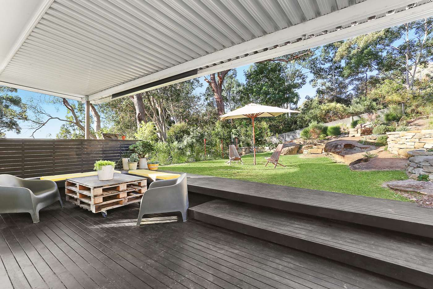 Main view of Homely house listing, 60 Curban Street, Balgowlah Heights NSW 2093