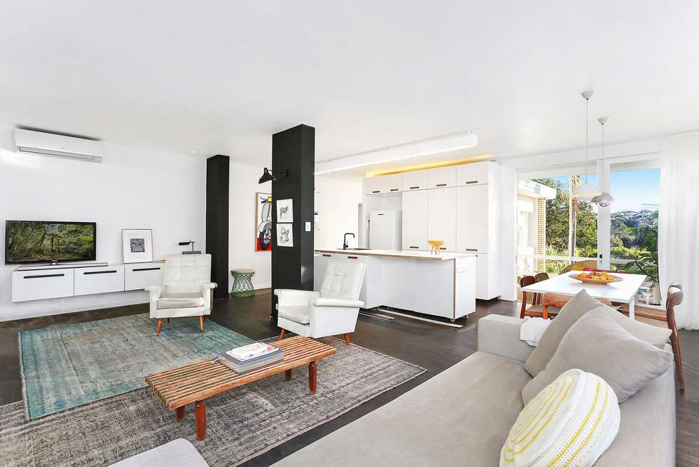 Second view of Homely house listing, 60 Curban Street, Balgowlah Heights NSW 2093