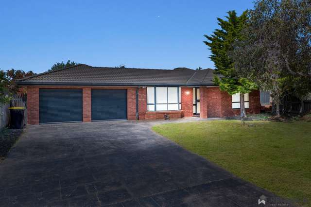 2 Tristron Court, Harkness VIC 3337