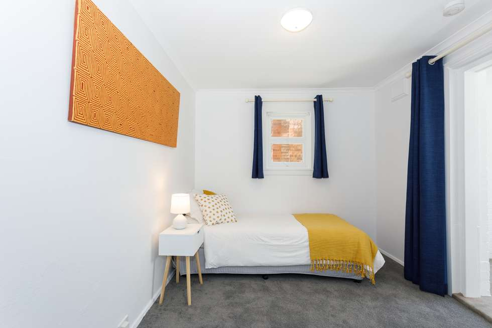 Third view of Homely semiDetached listing, Flat 67 Dalton Road, Mosman NSW 2088