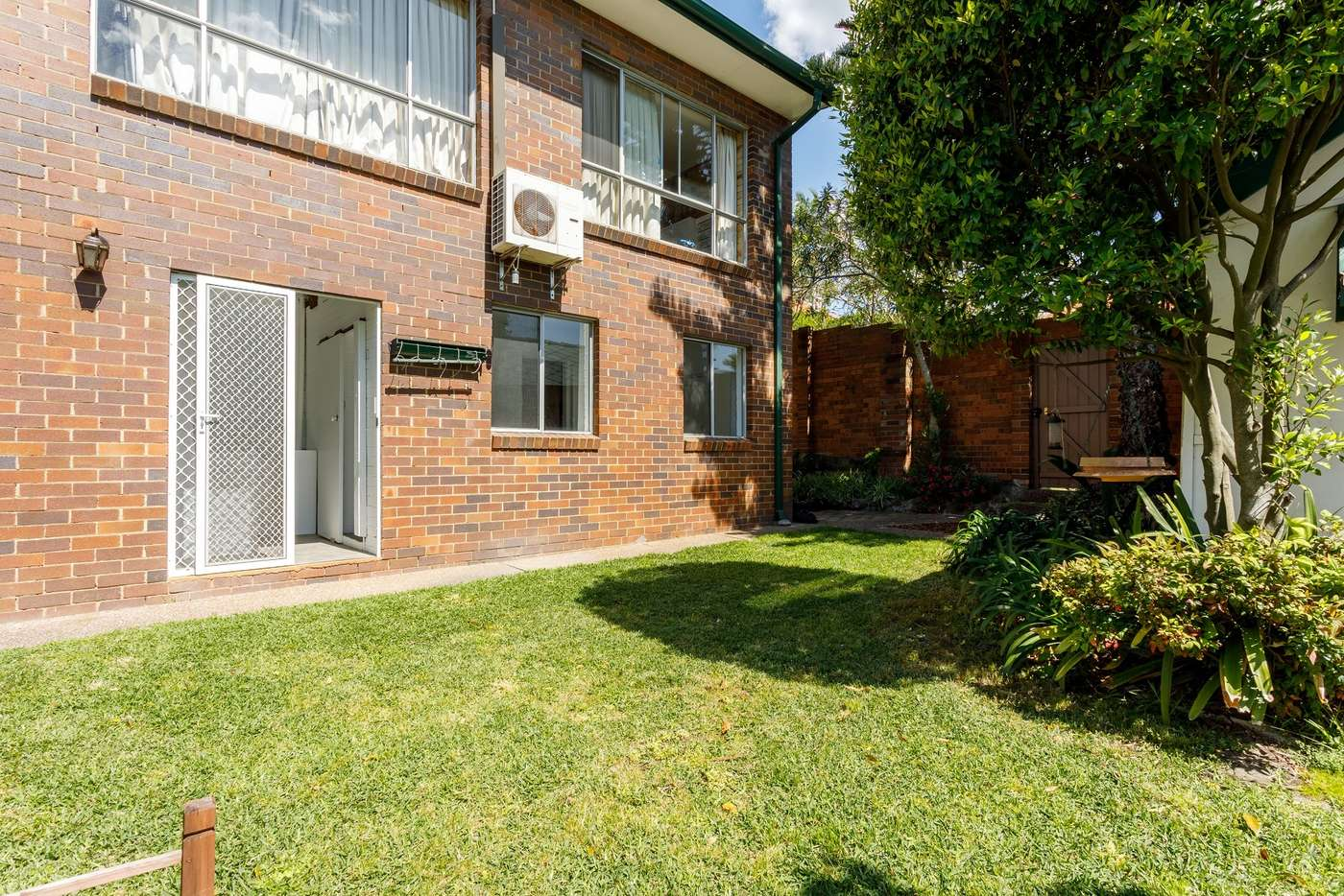 Seventh view of Homely semiDetached listing, Flat 67 Dalton Road, Mosman NSW 2088
