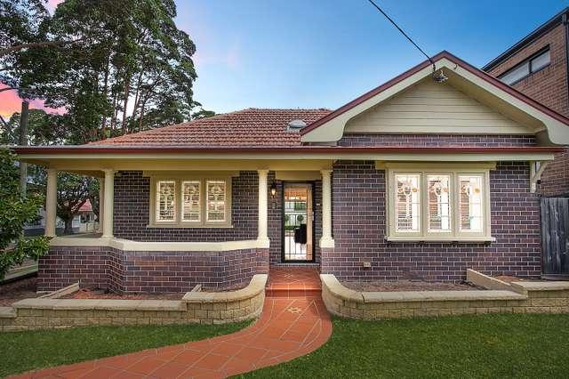 48 Fricourt Avenue, Earlwood NSW 2206